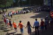 Спортсмены из Удмуртии стали фаворитами на Всероссийском фестивале по бочча