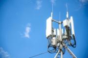 МегаФон запустил быстрый интернет в отдаленных поселениях Удмуртии