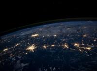 Шаг в космос: МегаФон инвестирует 6 млрд рублей в разработку системы спутниковой передачи данных