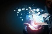 МегаФон представил новый сервис «ВидеоАналитика» для безопасности, торговли и управления