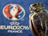 Все матчи ЕВРО-2016 в твоих руках