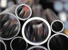 Экспорт нержавеющей стали из России снизился практически на 60%