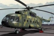 Число жертв катастрофы Ми-8 в Мурманской области увеличилось до 16 человек