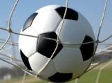 Мини-футболисты «Прогресса» сыграли вничью с «Синарой»