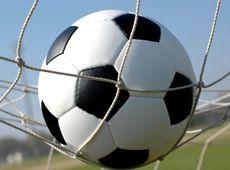 Футболисты МФК «Глазов» выиграли все матчи домашнего тура