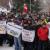 Митинг против коррупции в Ижевске собрал около 1000 участников