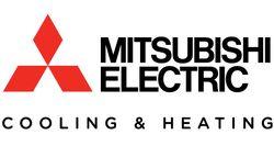 Mitsubishi представила на российском рынке новую серию преобразователей частоты