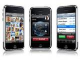 В Удмуртии после отмены мобильного рабства перенесен первый телефонный номер