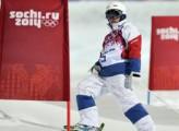 Третий день Олимпиады принес России две бронзы