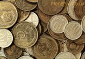 Советские монеты и их ценность