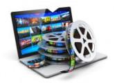 Видеомаркетинг как средство продвижения товаров и услуг