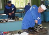 В Глазове пройдет праздник профессии «электромонтер»