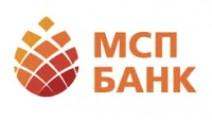 МСП Банк предложил правительству РФ распространить гарантийный механизм и на малый бизнес