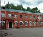 Заявки на конкурс по выбору главы города Глазова подали 8 кандидатов