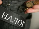 Александр Свинин хочет сделать Удмуртию пятым регионом с налогом на самозанятых