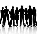 В Удмуртии с начала 2019 года население сократилось на 1,3 тысячи человек