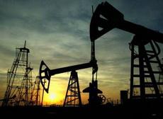 Компания «УДС Нефть» купила АО «Чепецкое нефтегазодобывающее управление»