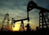 Чиновники предсказывают снижение добычи нефти