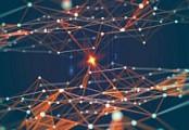 Ученые Удмуртии разработали методику определения свойств материалов с помощью нейросетей