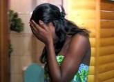 Нигерийских проституток депортировали на родину
