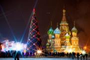 Что изменится в жизни россиян с 1 января 2015 года