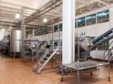 «Глазов-Молоко» начнет выпуск сметаны повышенного срока годности