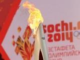 Во время Эстафеты Олимпийского огня ижевчан просят не рыбачить на пруду