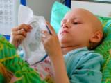 Каждый день в Удмуртии раковые заболевания уносят жизни 7 человек