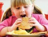 Россия попала в 20-ку самых «толстых» стран мира
