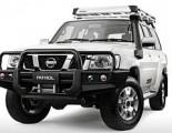 Nissan занимает 8 место по продажам автомобилей в России