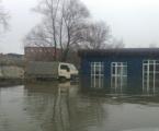 В Удмуртии пострадавшим от весеннего паводка выплатят по 10 тысяч рублей