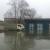 Три дороги в Удмуртии размыло из-за паводка