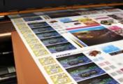 Способы и технологии печати