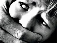 Серийный педофил из Ижевска получил 21 год тюремного заключения