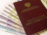 Средний размер пенсии в 2019 году должен составить 15 400 рублей