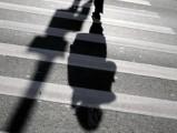 В Ижевске под колеса автомобиля попал 10-летний мальчик