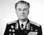 Василия Петрова похоронят на военном мемориальном кладбище