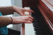 Три музыкальных школы города получат новые пианино