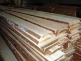 В Глазове выявлены многочисленные нарушения в сфере обработки древесины