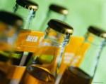 Глазовского продавца накажут за продажу пива несовершеннолетнему
