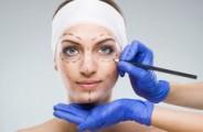Пластическая хирургия и ее особенности