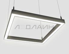 Фигурные светильники