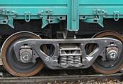 В Глазове подросток чуть не попал под поезд, помогла только реакция машиниста