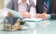 Покупка недвижимости на первичном и вторичном рынке жилья