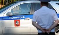 В Москве из 10 торговых центров эвакуировали более четырех тысяч человек
