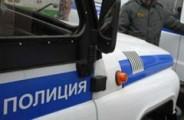 В Удмуртии увеличилось количество преступлений