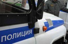 В Ижевске пьяный мужчина порезал колеса на 15 автомобилях
