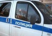 В Глазове полиция изъяла 37 тысяч пачек сигарет на 4,6 миллиона рублей