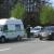 В Удмуртии судебные приставы арестовали 12 автомобилей должников