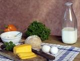 В Удмуртии создана рабочая группа по мониторингу цен на продукты питания